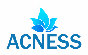 acness2